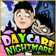 Free online games - game: Daycare Nightmare