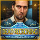Dead Reckoning: Lethal Knowledge Game