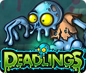 Deadlings Game Featured Image