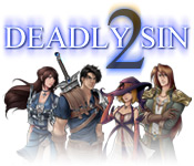 Download Deadly Sin 2: Shining Faith