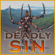 Deadly Sin download game