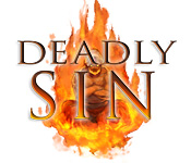 Deadly Sin Game Featured Image