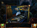 Deadly Voltage: Rise of the Invincible for Mac OS X