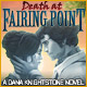 Death at Fairing Point: A Dana Knightstone Novel - Free game download