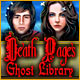 Death Pages: Ghost Library Game