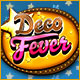 Buy PC games online, download : Deco Fever