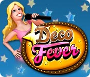 Deco Fever Game Featured Image
