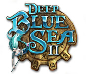 Deep Blue Sea 2 - Mac