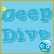 Buy Deep Dive