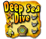 Deep Sea Dive - Online