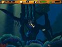in-game screenshot : Deep Sea Explorer (og) - Dive in to an underwater adventure.