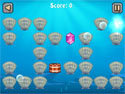 Deep Sea Quest: Rescue the Lost Mermaid for Mac OS X