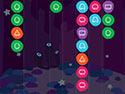 in-game screenshot : Deep Trip (og) - Survive a Deep Trip!