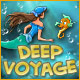 download Deep Voyage free game