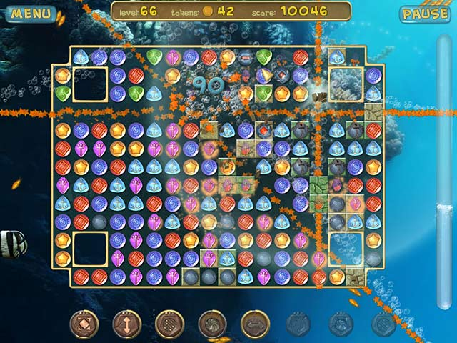 Deep Voyage Screenshot http://games.bigfishgames.com/en_deep-voyage/screen1.jpg