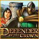 Defender of the Crown Game