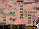 in-game screenshot : Defense of Big Green (og) - Join in the Defense of Big Green!