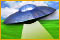 Download PC game Defense of World UFO