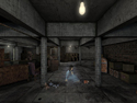 in-game screenshot : Delaware St. John - The Curse of Midnight Manor (pc) - Uncover the secrets of Midnight Manor!