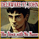Delaware St. John: The Town with No Name