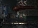 in-game screenshot : Delaware St. John: The Town with No Name (pc) - Explore the Town with No Name!