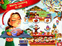 Delicious: Emily's Christmas Carol Collector's Edition for Mac OS X