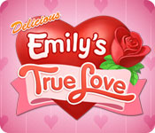 Delicious: Emily's True Love Game Featured Image