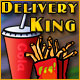 Delivery King - Free game download