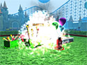 Demolition Master 3D: Holidays for Mac OS X