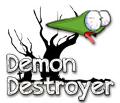 Demon Destroyer - Online