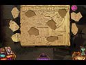 Buy PC games online, download : Demon Hunter 4: Riddles of Light