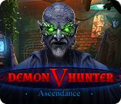 Demon Hunter V: Ascendance for Mac Game
