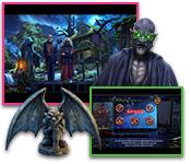 Buy pc games - Demon Hunter V: Ascendance