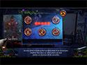 Demon Hunter V: Ascendance for Mac OS X