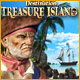 Destination: Treasure Island Game