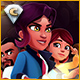 Buy PC games online, download : Detective Jackie: Mystic Case Collector's Edition