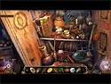 Detective Quest: The Crystal Slipper Collector's Edition for Mac OS X