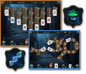 Buy pc games - Detective Solitaire Inspector Magic