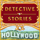 Download Detective Stories: Hollywood Game