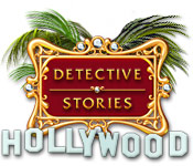 Detective Stories: Hollywood Game Featured Image