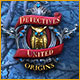 Detectives United: Origins Game