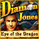 Diamon Jones: Eye of the Dragon picture