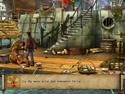 in-game screenshot : Diamon Jones: Eye of the Dragon (pc) - Help Diamon find the Eye of the Dragon!