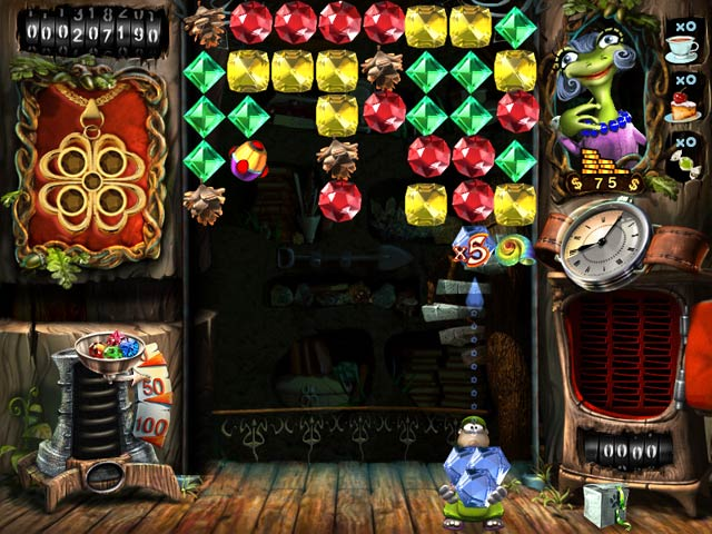 Diamond Drop 2 Screenshot http://games.bigfishgames.com/en_diamond-drop-2/screen1.jpg