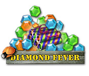 Diamond Fever - Online