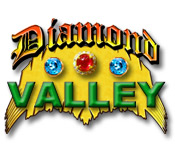 Diamond Valley - Online