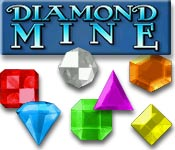 download Diamond Mine free game
