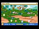 Diego`s Dinosaur Adventure