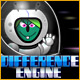 Buy Difference Engine