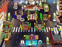 Diner Dash 5: Boom Game Screenshot #3